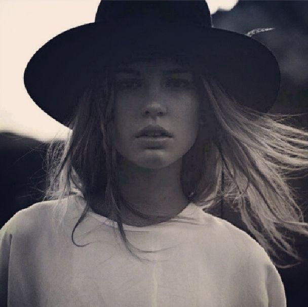 #hats #fashionaccessories #caps #teenelements