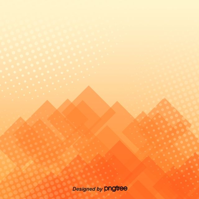 Best Creative Editing Png Download Png Picsart Download Picsart Png Download Hd Quality Orange Wallpaper Orange Background Colorful Backgrounds