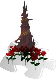 The Dark Tower (series) - Wikiquote
