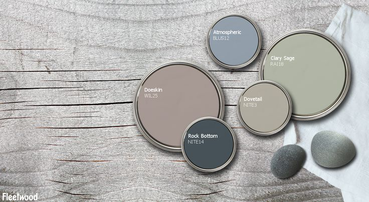 1000 images about grey the new neutral on pinterest for Neutral light grey paint