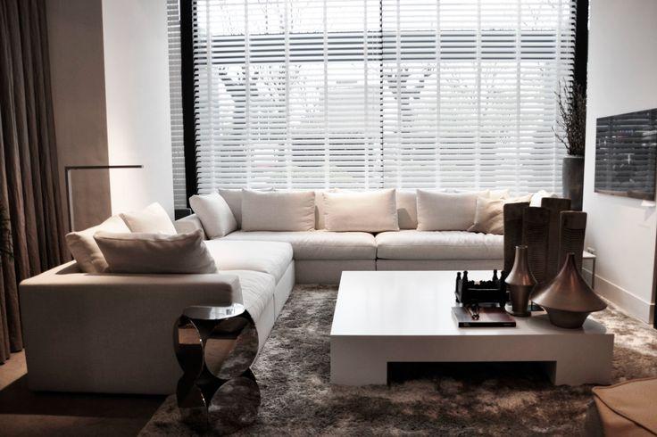 RAW Breda - RAW Interiors