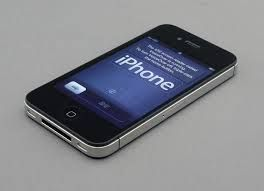 http://www.siliconinfo.com/hire-dedicated-developer/hire-iphone-developer.html