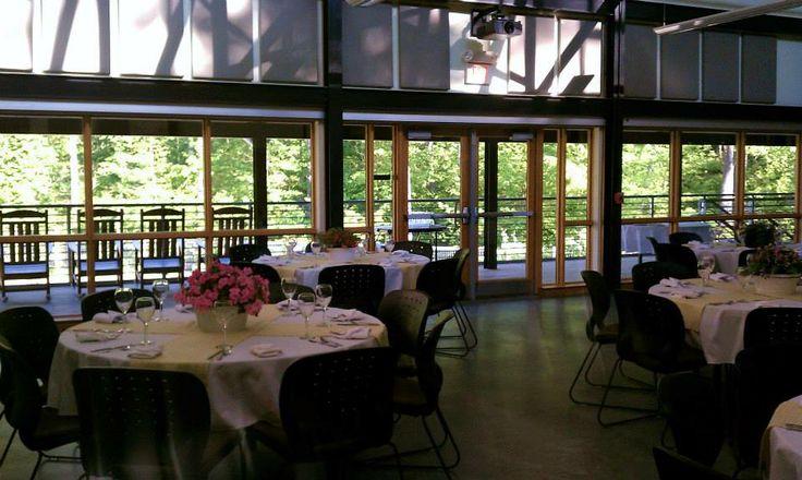 Botanical Garden Rehearsal Dinner Ideas Pinterest Rehearsal Dinners