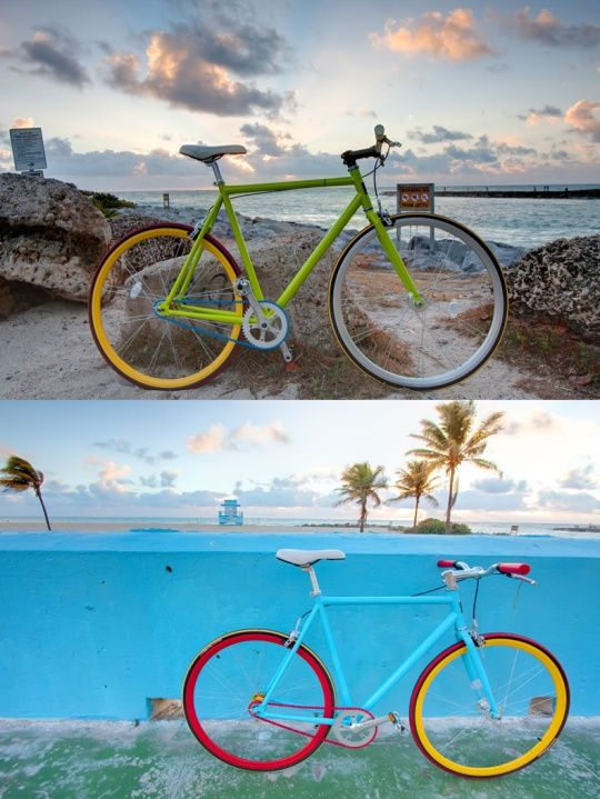 customized-bicycles-for-sale-republic-singlespeed-bikes.jpg (540×719)
