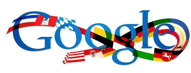 German Reunification Day 2011 October 3, 2011