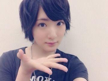 14/7/24 いろいろ〜ヽ(・∀ ・)ノ