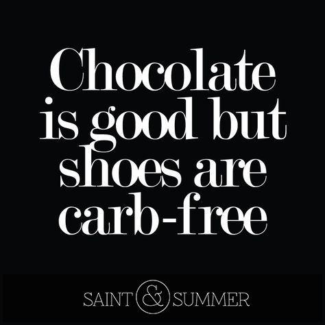 SAINT&SUMMER www.saintandsummer.co.za #saintandsummer #shoes #chocolate