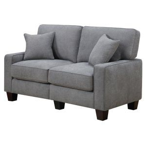 4 stars and up Sofas & Loveseats on Hayneedle - 4 stars and up Sofas & Loveseats For Sale