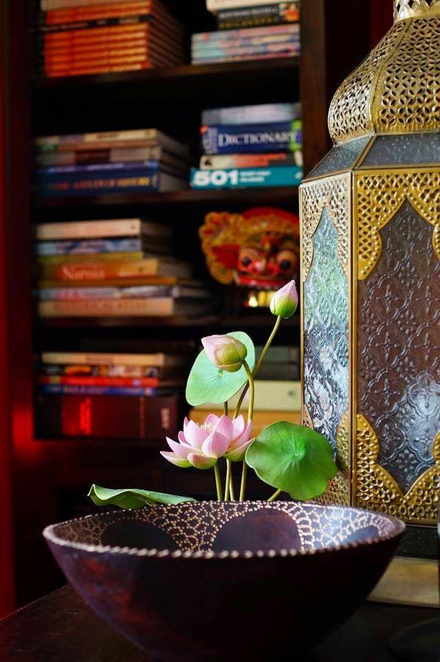 98 best Bohemian Decor images on Pinterest | At home, Bohemian ...
