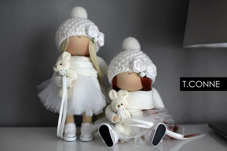 неудач, чтоб лучшие куклы коннэ фото цветы