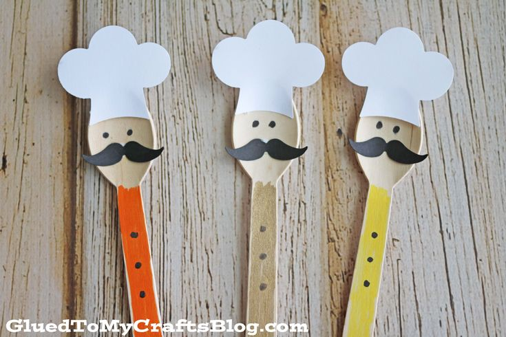 wooden spoon pig craft 17 best images about crafts on crafts 5783