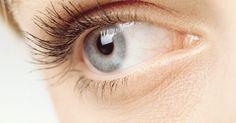 ¿Qué hace un oftalmólogo?. Un oftalmólogo es un médico especialmente entrenado en la atención médica y quirúrgica de los ojos. Su trabajo se centra en la salud general del sistema visual, así como en el cuidado preventivo de los ojos. Los oftalmólogos están bien entrenados en la prestación de una atención integral, incluyendo exámenes de la vista, recetas para anteojos y ...