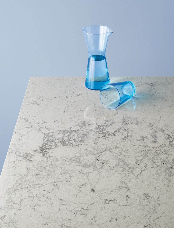 38 best The Caesarstone Close-up images on Pinterest   Kitchen ...