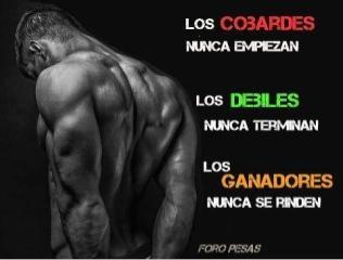 Motivacion!!!!