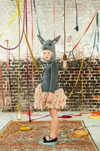 H and M: All For Children For Unicef Finally On Sale Now! Find out more here! #kids #fashion