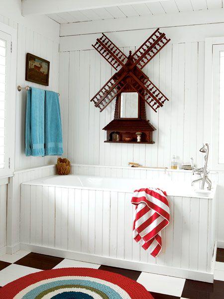 10 Best Images About Bath Panels On Pinterest Kingston