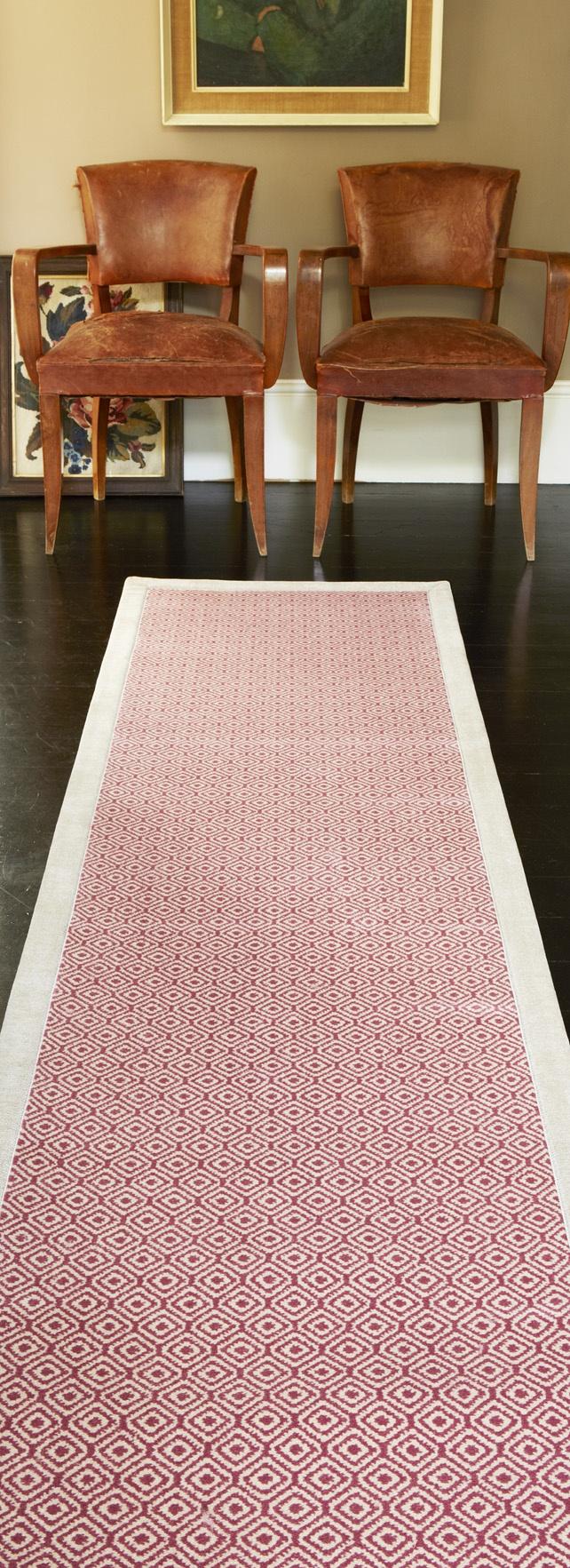 Make Me A Rug Alternative Flooring