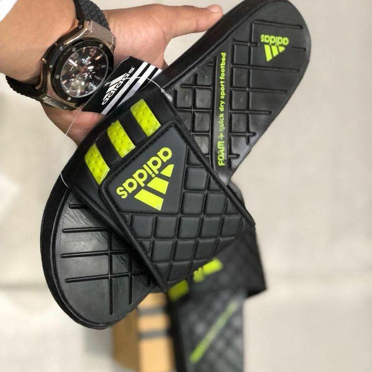Adidas Flip Flop @ 599/-. Hurry to grab a pair!!!!. #shoes #shoesforsale #adidas #adidasph  #mensstyle #menshoes #menshoe #fashionaccesories #fashionaddict #fashion #onlineshopping #onlineshop #onlineshoes #wholesale #wholesaleshoes #adidasshoes #adidasshoe #jordenshoes #nike #nikeshoes #sply350 #flipflops