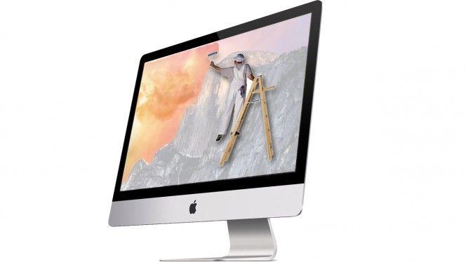 Quels sont les meilleurs logiciels de retouches photo gratuits? Les meilleurs logiciels d'édition photo gratuits? Les alternatives Photoshop gratuits?
