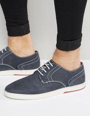 Men's sale & outlet shoes, boots & trainers   ASOS