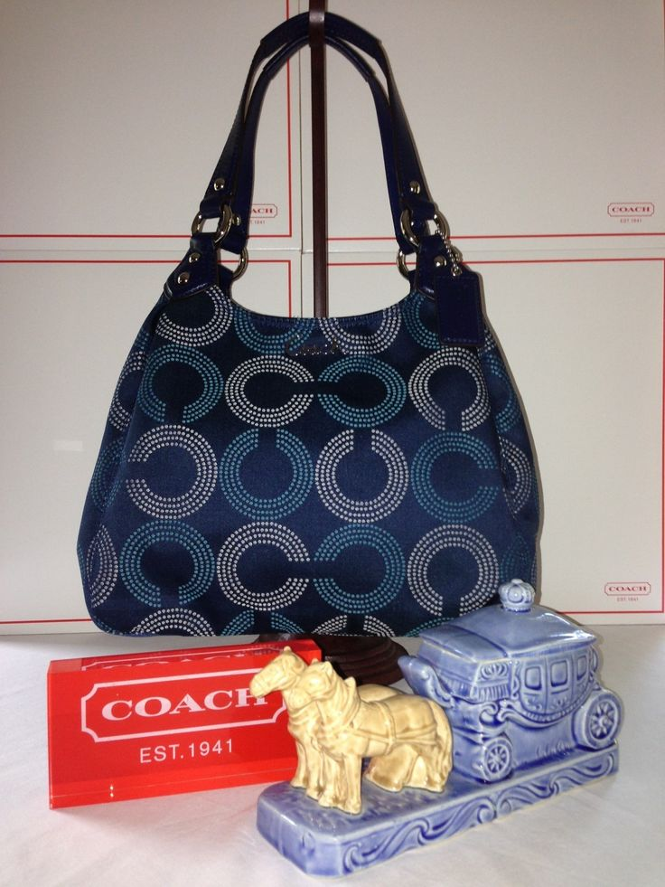 102 best Coach images on Pinterest | Coach purses cheap, Bags and ...