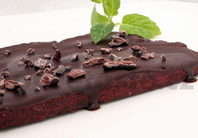 15-10-29 Recepty z Čokoládového festivalu :: Přirozeně bez lepku a bez mléka