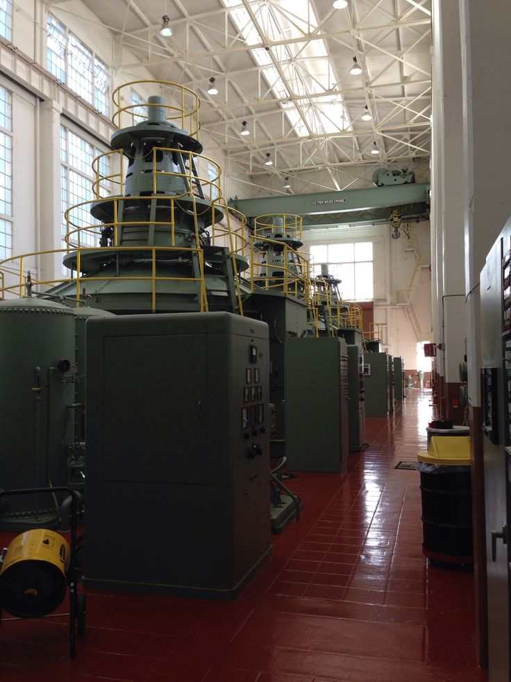 1256 Best Hydroelectric Power Plants And Electric Company