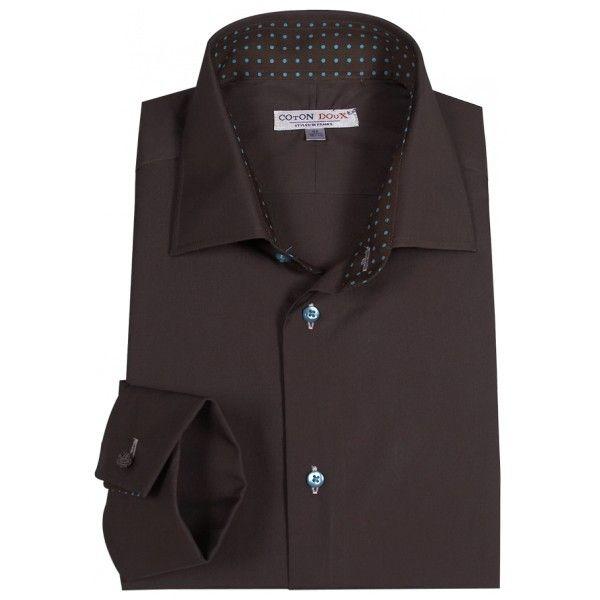http://www.cotondoux.com/6325-thickbox/chemise-homme-poignet-mousquetaire-unie-pois.jpg