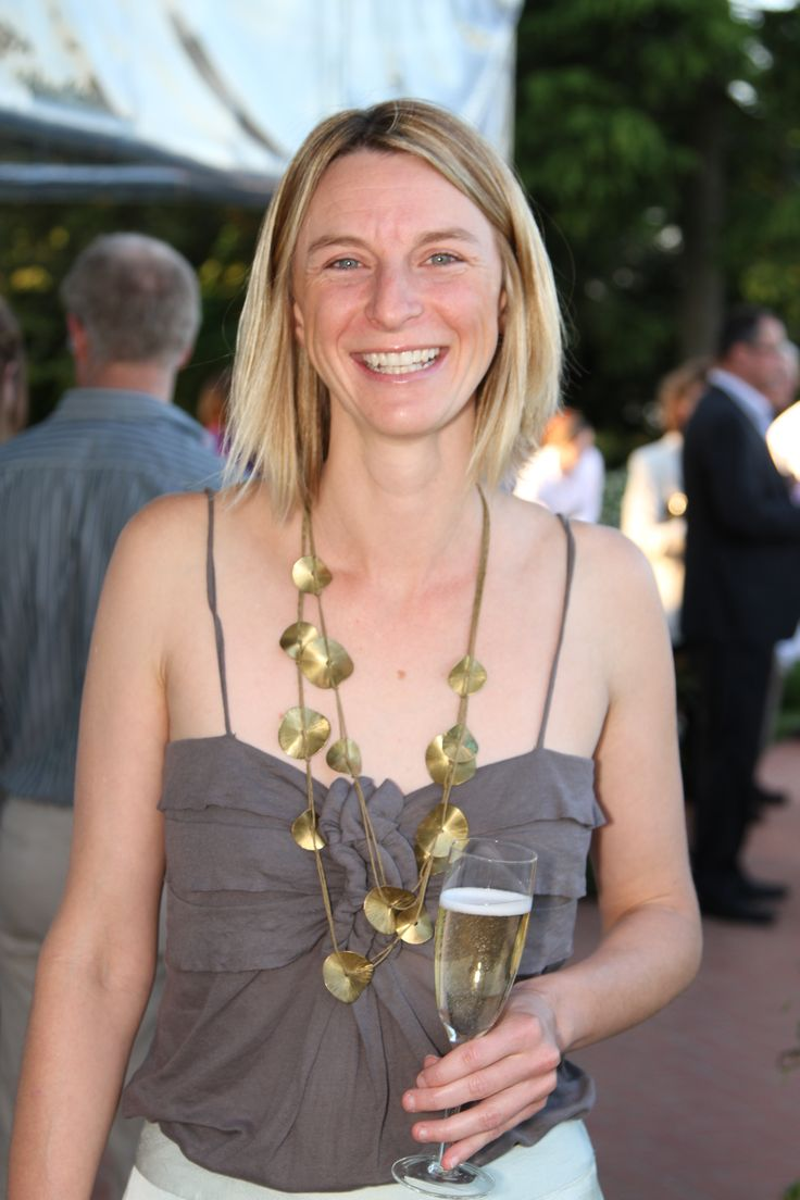 Debbie Lauritz of Cumulus Wines in central New South Wales. Doing cool climate wines with flair! Read her fabulous story: http://fabulousladieswinesociety.com/2013/08/debbie-lauritz-cumulus-wines/  #cumuluswines #nswwine #askforit #wine