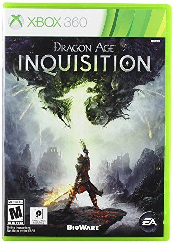 Игра для Xbox 360 Electronic Arts