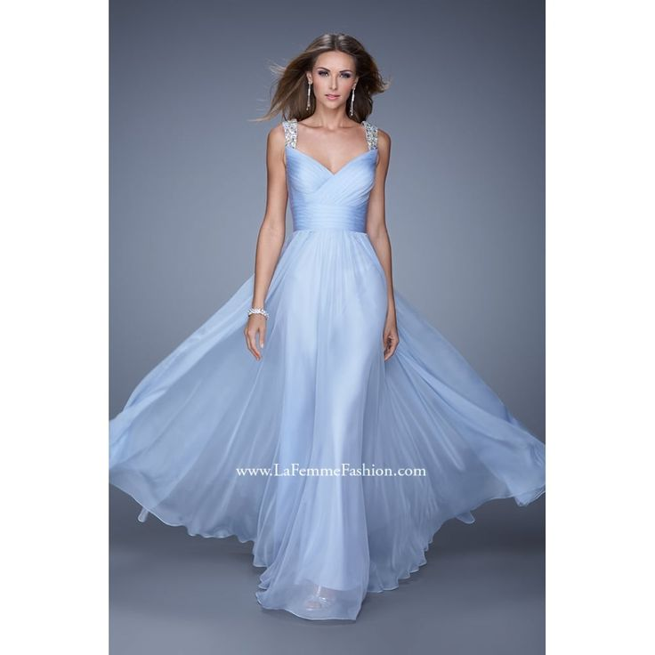 Powder Pink Wedding Dresses: Best 25+ Powder Blue Weddings Ideas On Pinterest
