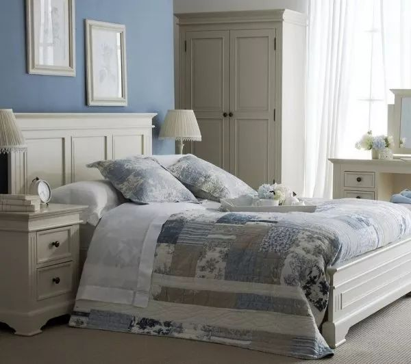 French Bedroom Furniture Ideas: 17 Best Ideas About French Provincial Bedroom On Pinterest