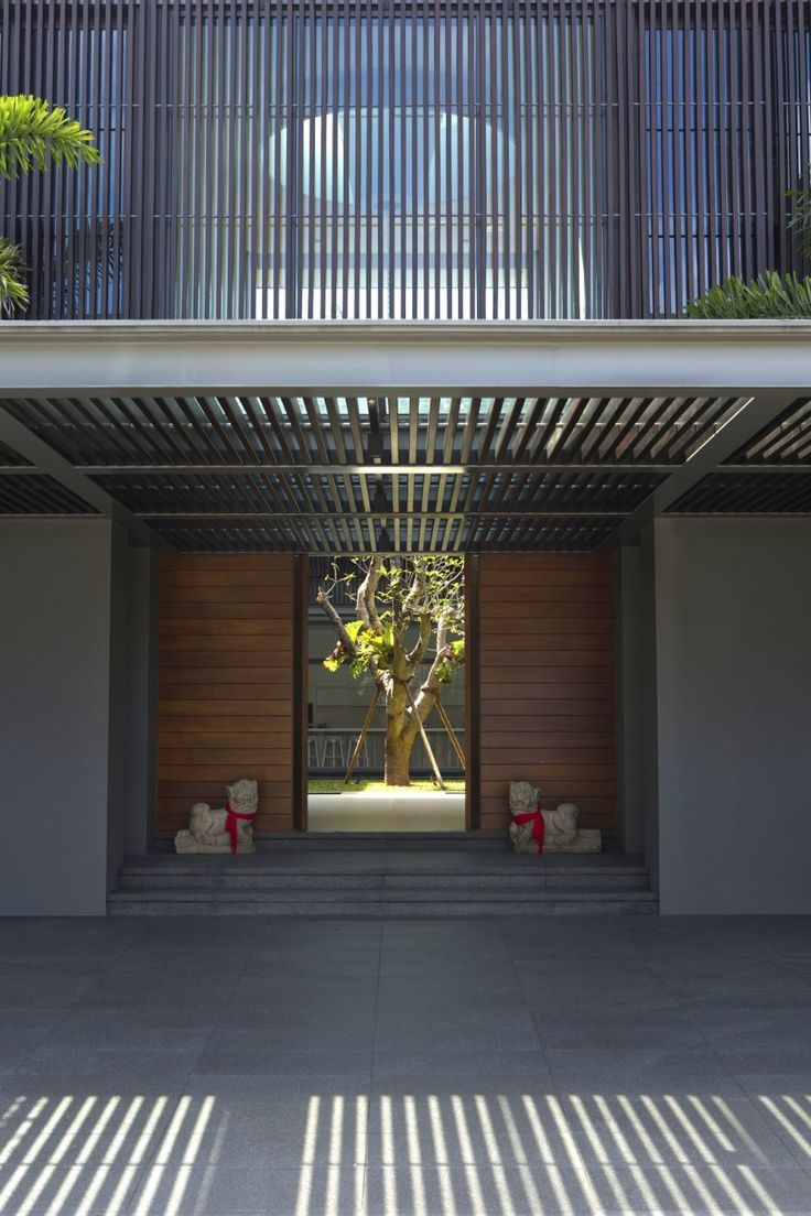 17 best images about louver on pinterest | new kitchen, schools in