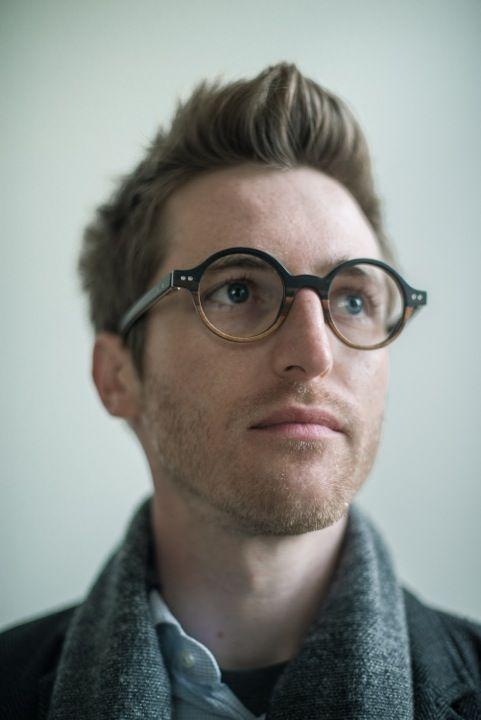 55 Best ANNI SHADES Images On Pinterest Eye Glasses