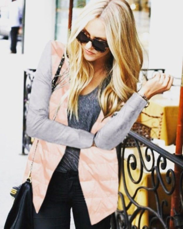 Shalena Fashion Hooded Cotton Sleeve Jacket  http://shalena.ca #women #fashion #onlineshopping #dresses #shoes #coat #love #life #american #canadian #australia #newzealand #uk #england #france #germany #spain  #latestfashion #beautiful #happy #pretty #colorful #sweet #bestquality #shopping #womenfashion  #followforfollow #follow4follow #f4f #ifollowback