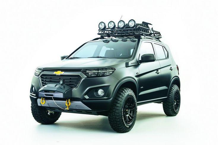 АвтоВАЗ начал разработку мотора для Chevrolet Niva второго поколения - http://amsrus.ru/2016/08/10/avtovaz-nachal-razrabotku-motora-dlya-chevrolet-niva-vtorogo-pokoleniya/