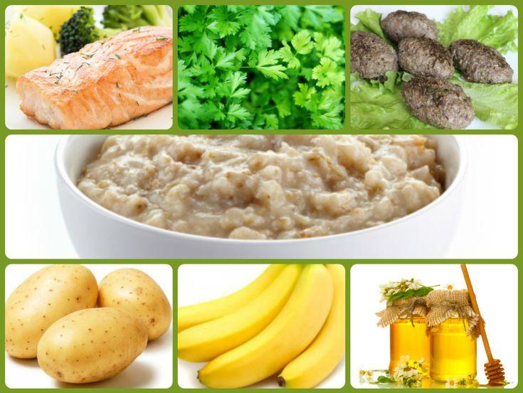 продукты снижающие вес у женщин норма