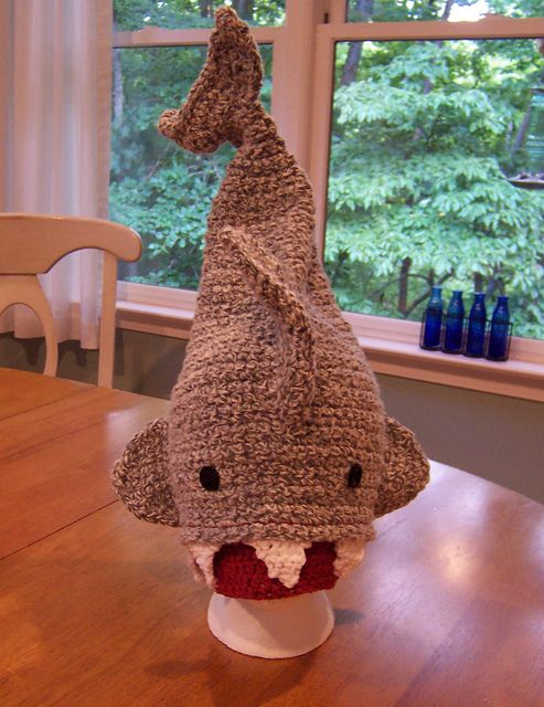 83 Best Hats For Halos Of Hope Crocheted Chemo Charity Hats Images
