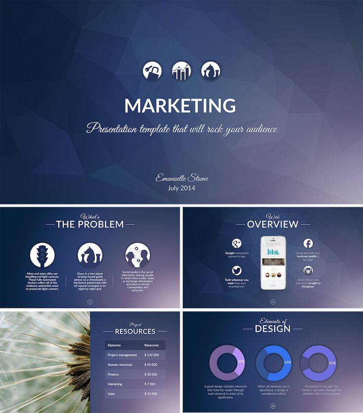 Marketing_PowerPoint_Template