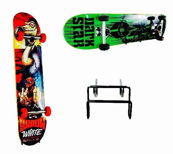 46 Best Skateboarding Amp Skate Racks Images On Pinterest