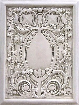 118 best Filigree images on Pinterest | Arabesque, Carving and ...