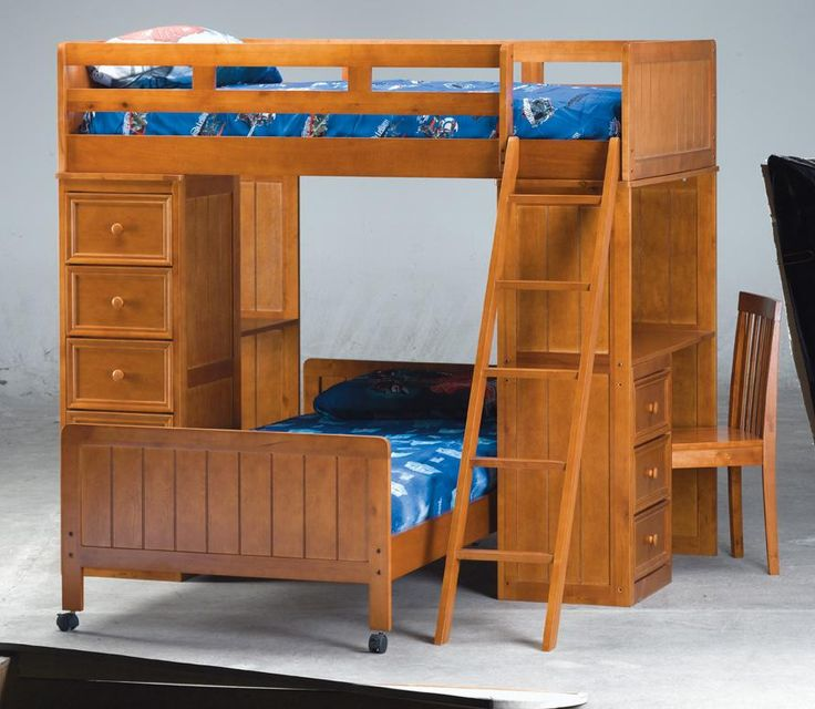 21 best images about boys bedroom ideas on pinterest for Boys twin bed with drawers