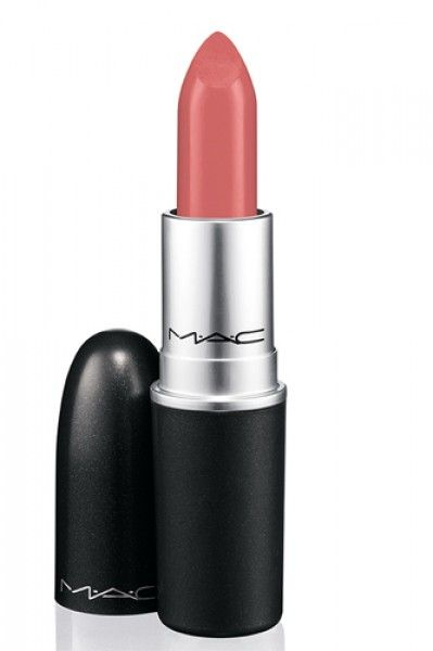 MAC Retro Matte Lipstick in Runway Hit (available 9/13)