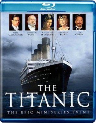 titanic 1997 dual audio movie download