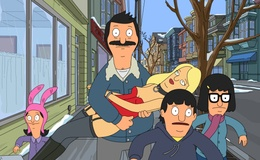 TV Series: Bob's Burgers  Watch Bob's Burgers online for free. Get the latest Bob's Burgers TV Shows, seasons, episodes, news and more.