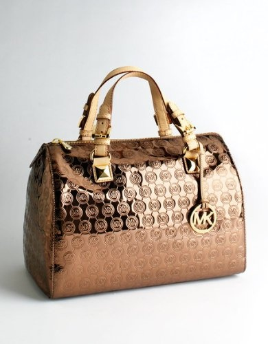 Handbags: Free Shipping on orders over $45! Find totes, satchels, and more from adoption-funds.ml Your Online Clothing & Shoes Store! Get 5% in rewards with Club O!