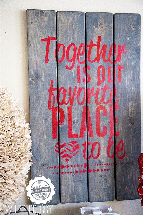 Rhonna DESIGNS: cReative Team Tuesday:: Valentine Projects