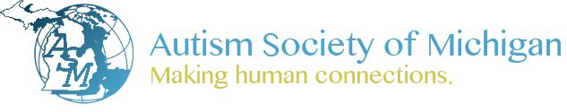 Autism Society of Michigan | Making Human Connections