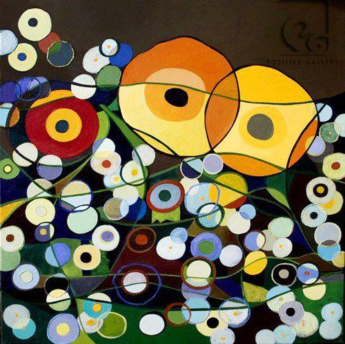http://www.decobazaar.com/produkt-w-ogrodzie-sa-duze-i-male-plotno-3902310.html