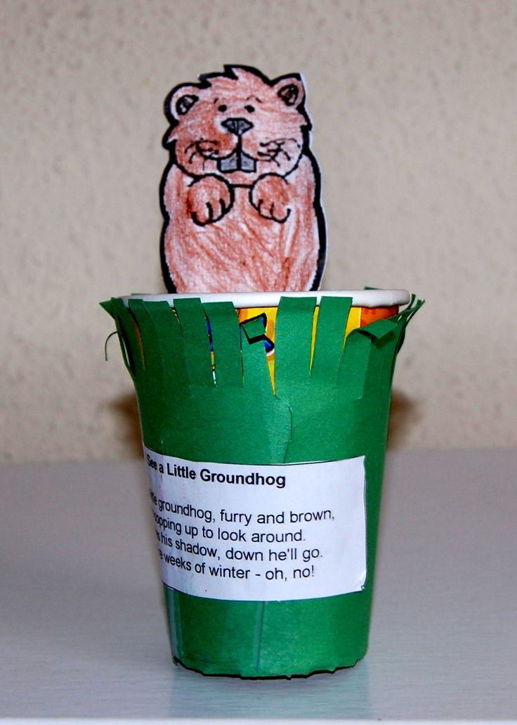 17 best Kiddie craft images on Pinterest | Animal alphabet ...